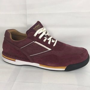Rockport Pro-Walker 7100 Limited Edition Sz 10.5